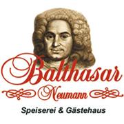 balthasar-neumann-speiserei