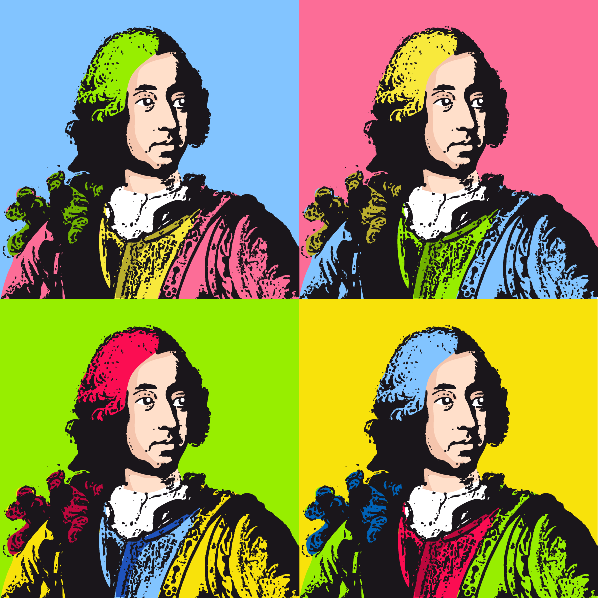 clemens-august-popart-quadrat